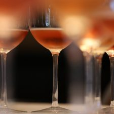 The long history of Argentine sparkling wines