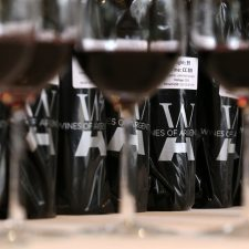 Beyond Malbec: three Argentine varieties to watch out for