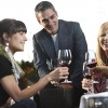 Why is Malbec synonymous with Argentina?