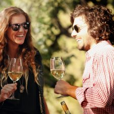 The white wine revolution is underway in Argentina