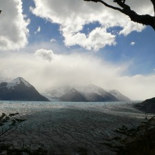 The cuisine and wines of Patagonia are booming