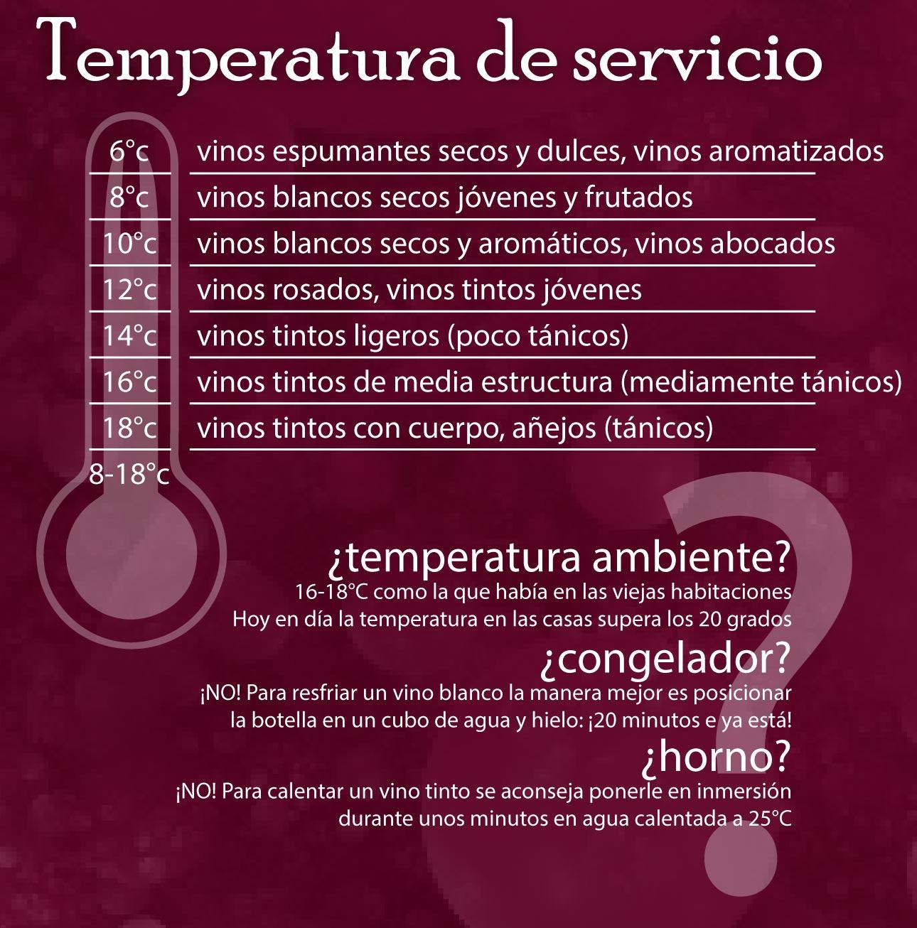 vino_03