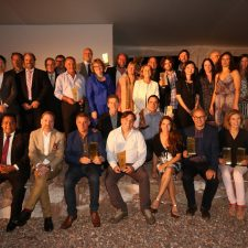 Five paths to follow after the Argentina Wine Awards