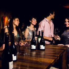 Argentine wine keeps on seducing the British
