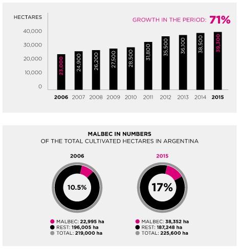 Infography En