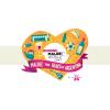 """Bajo el lema """"El corazón de Argentina"""" llega la séptima edición del Día Mundial del Malbec"""