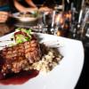 9 restaurantes argentinos en Latin America's 50 Best