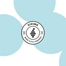 Argentinean wine gets highest wine rating in Vivino Wine Style Awards 2018