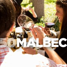 The 50 best Malbecs in Argentina!