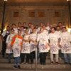 Masters of Food & Wine: una experiencia innovadora