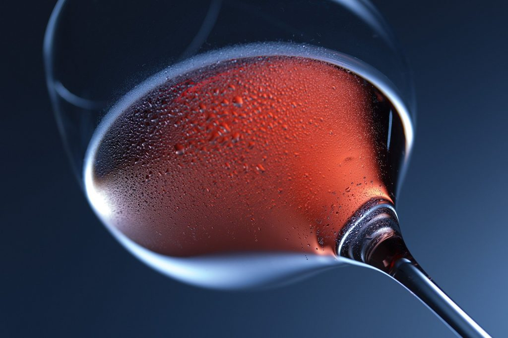 THE SOMMELIER'S PERSPECTIVE: ARGENTINE CABERNET FRANC, THE SUCCESS STORY CONTINUES
