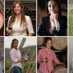 12 women shaking up the Argentine wine scene