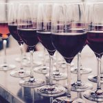 Malbec, classic but varied: descriptors of the varietal in different areas of Argentina