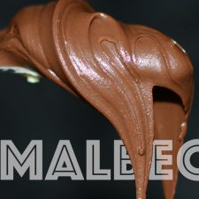 Três deliciosas receitas doces com Malbec