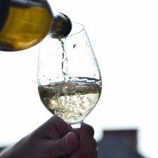 Sauvignon Blanc y Semillón, dos vinos blancos argentinos con futuro asegurado