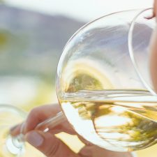 A week to show you why Torrontés is great all year round