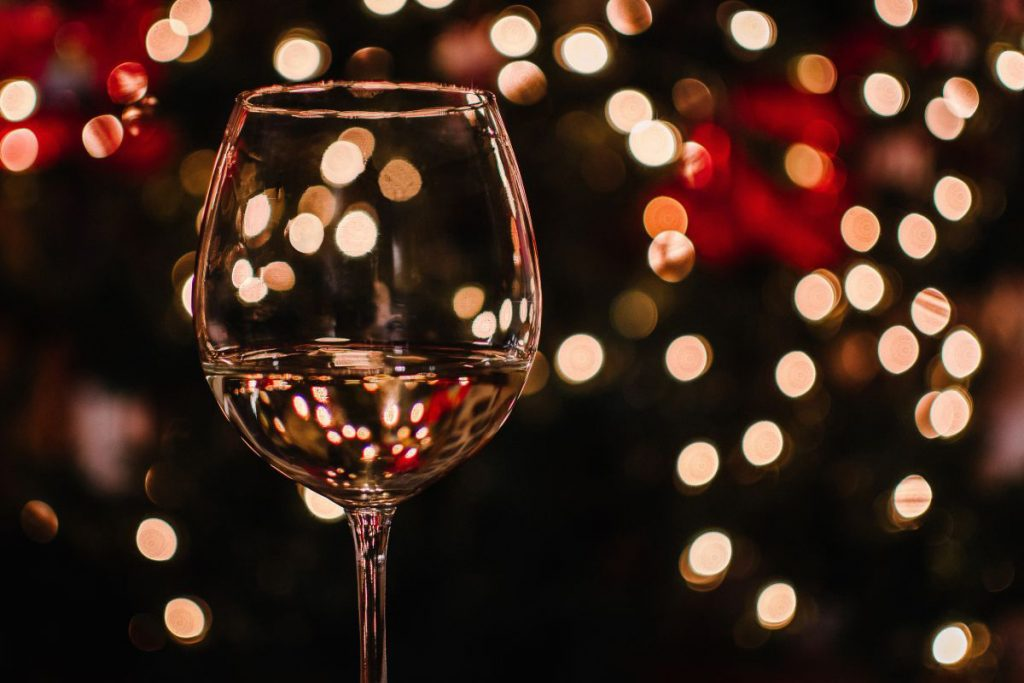 Argentine wine ideas for Christmas