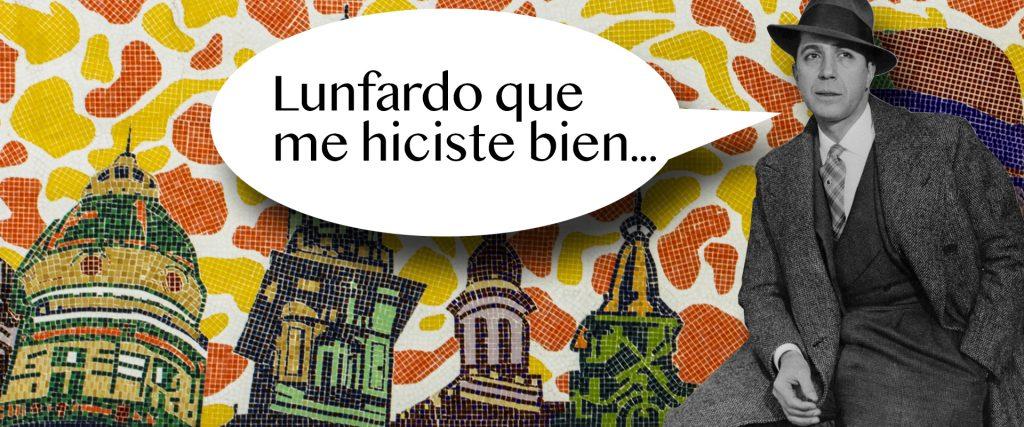 Lost in translation: 8 etiquetas de vino argentino para entender el lunfardo