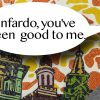 Lost in translation: 8 Argentine wine labels to teach you a little Lunfardo slang