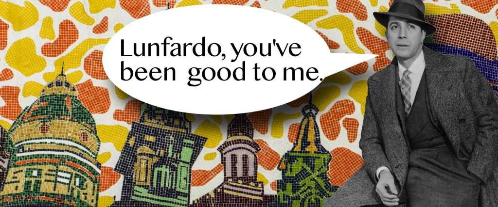 Lost in translation: 8 Argentine wine labels to teach you a little Lunfardo slang