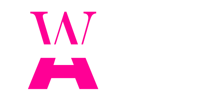 Wines of Argentina Blog