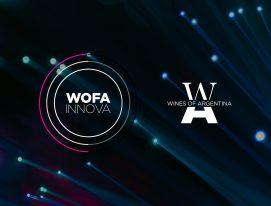 wofa innova