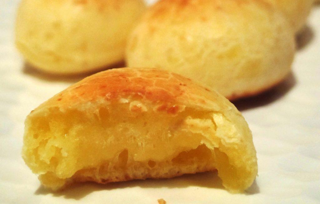 recipe for chipa