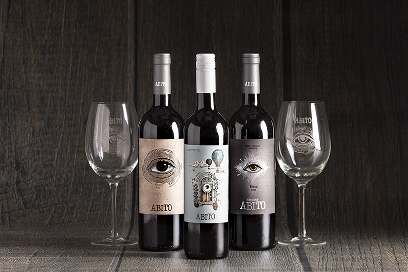 Abito Wines