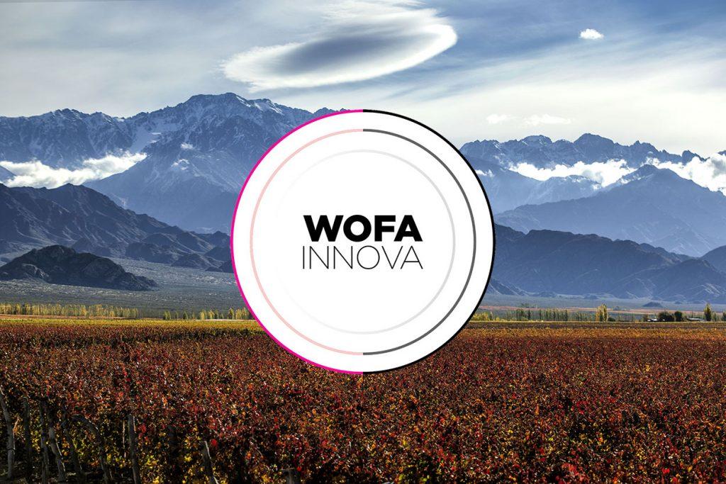 The WOFA Innovates Challenge
