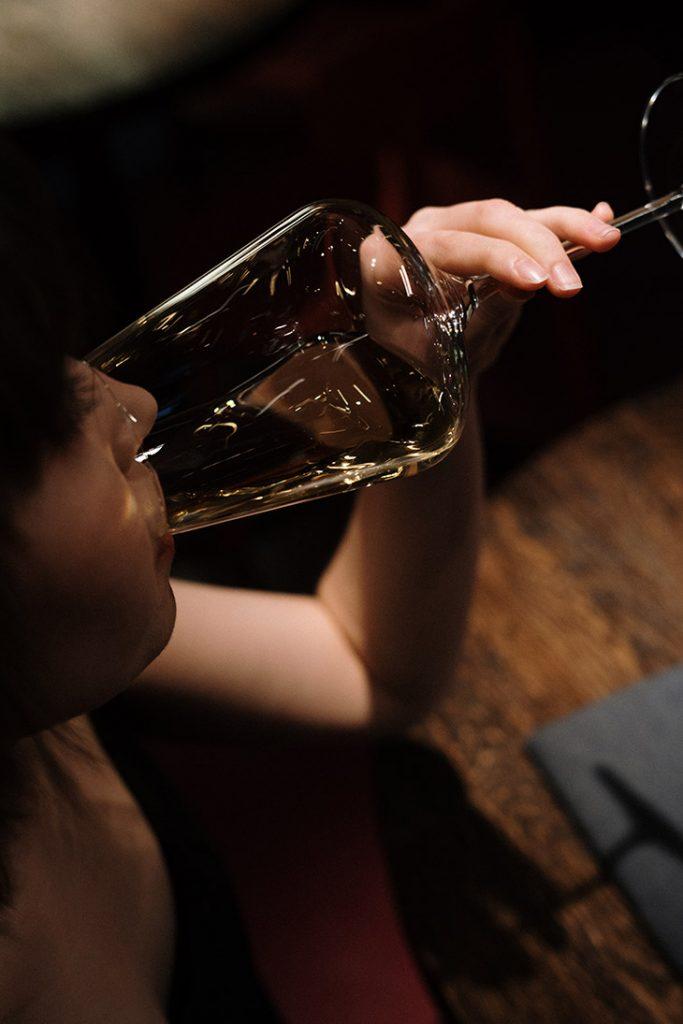 White wines of Argentina