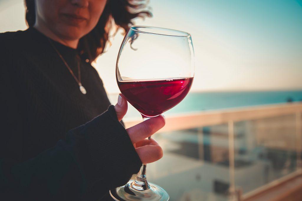 O que são vinhos veganos