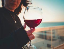 Qué son los vinos veganos